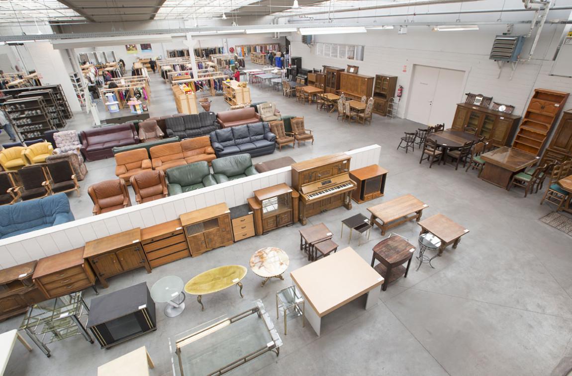 Kortrijk de kringloopwinkel for Interieur kortrijk 2015