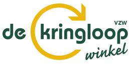 De Kringloopwinkel