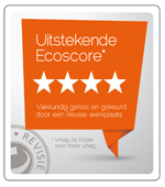 sticker-uitstekende-ecoscore